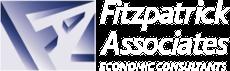 Fitzpatrick logo