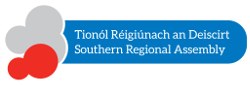 Southern Regional Assembly
