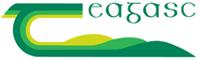 Teagasc
